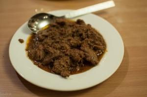 mutton pasinda kabab